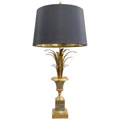 S A Boulanger Table Lamp