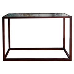 Procacci Side Table