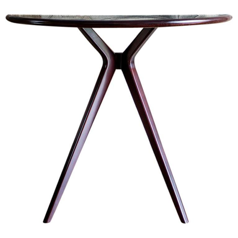 Tignanello Side Table or Console