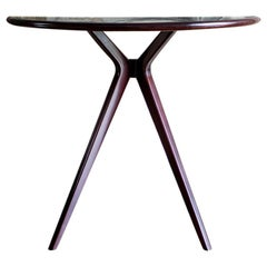 Tignanello Side Table or Console