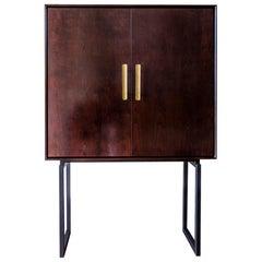Uffizi Bar Cabinet