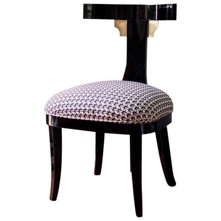 Boboli Chair  For Sale