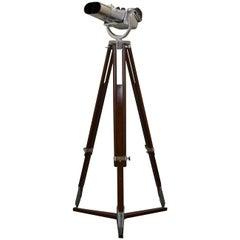 Zeiss Military Binoculars, circa 1940