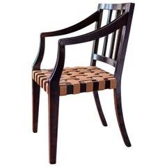Bolgheri Chair