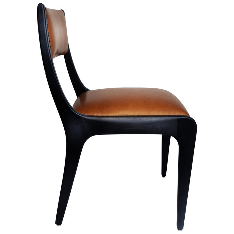Kafka Dining Chair, Design by Toad Gallery For Sale