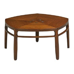 Edward Wormley for Dunbar Janus Coffee Table