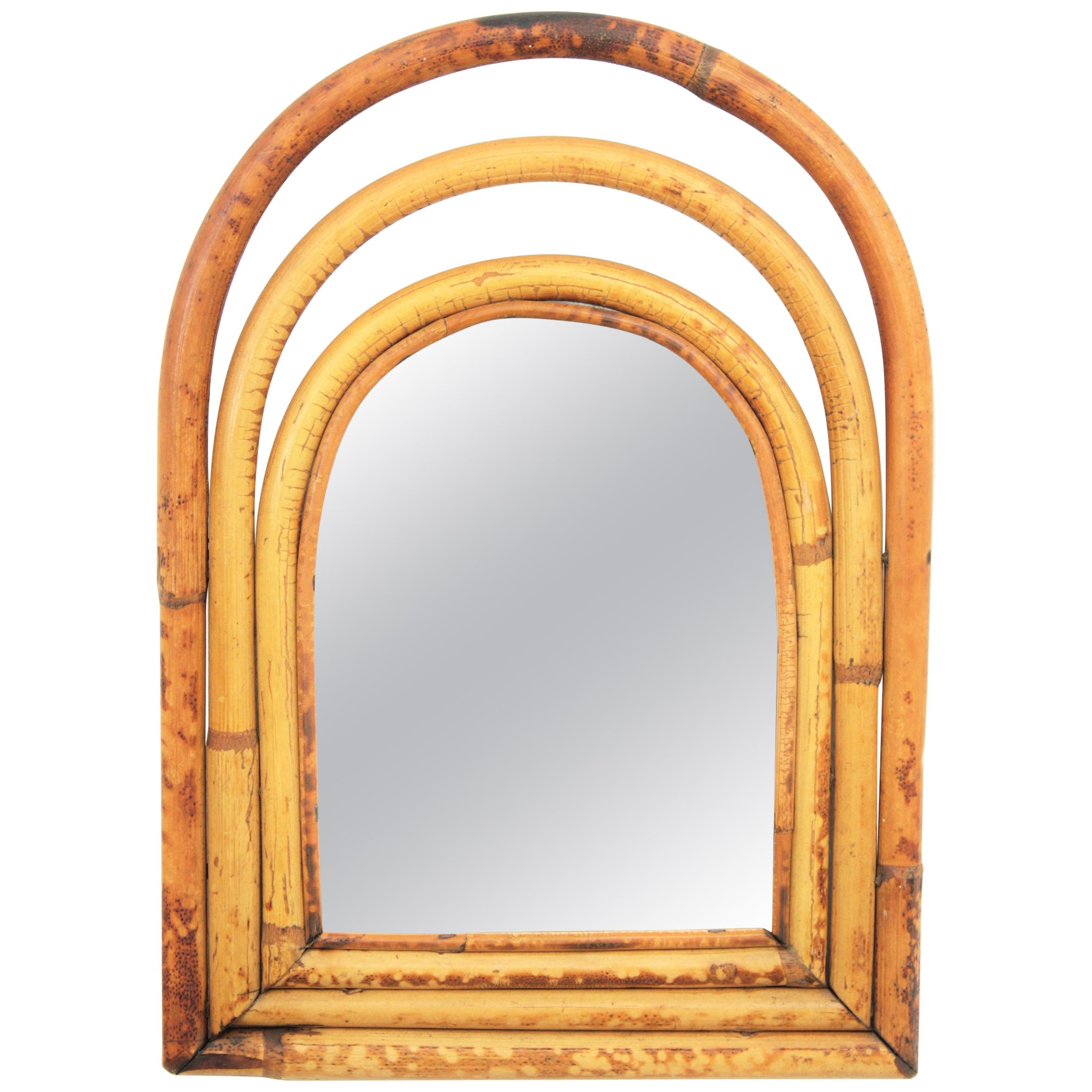 Antique And Vintage Mirrors 15 676 For Sale At 1stdibs