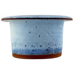 Helle Alpass Vase/Flower Pot Holder, 1960s-1970s