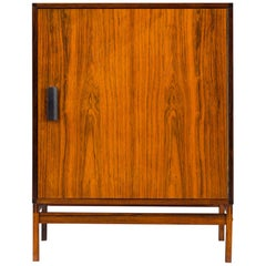 Late 20th Century Sideboards
