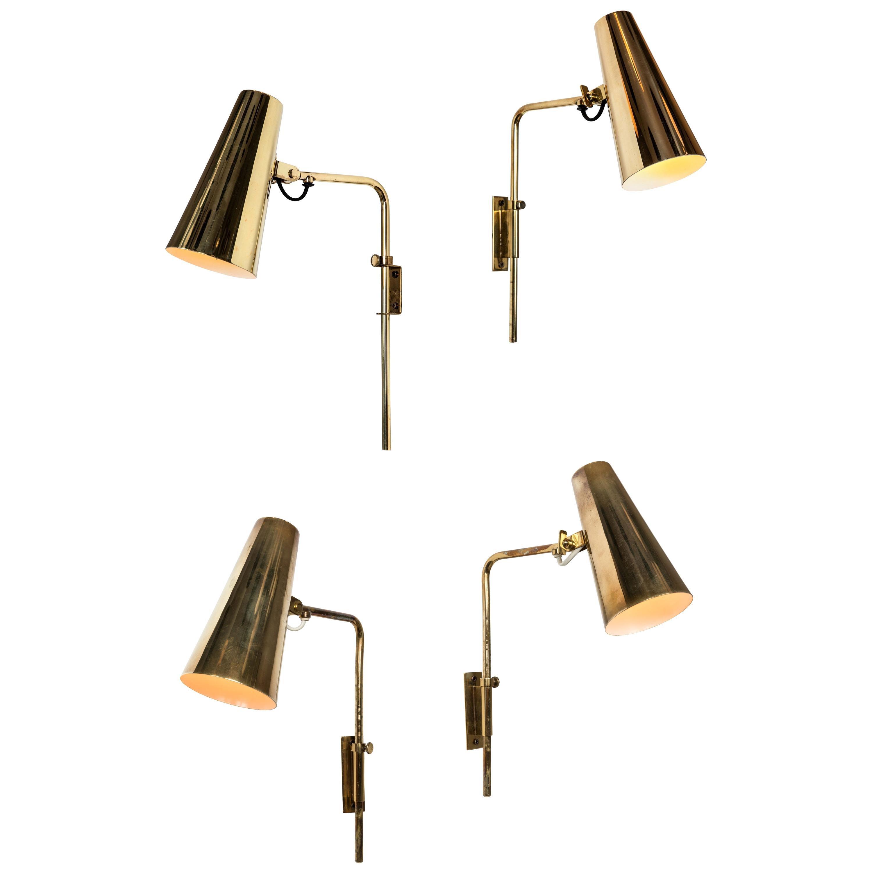 Wall Light Model 9459