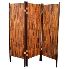 Jacaranda More Furniture and Collectibles