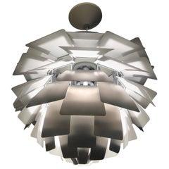 Louis Poulsen, Poul Henningsen Ph. Artichoke Lamp
