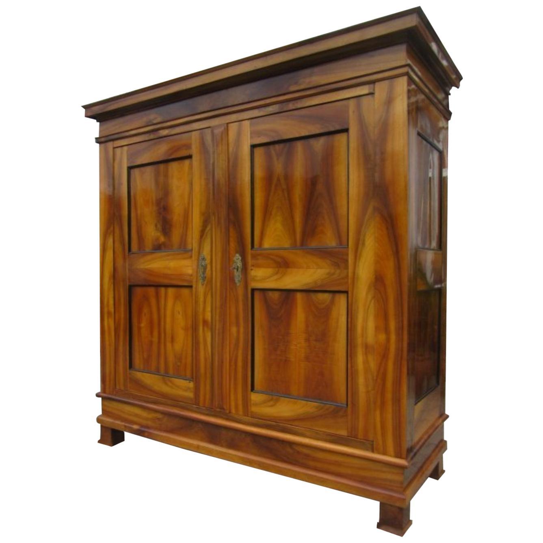 Vintage TV Cabinets   10400 For Sale On 1stdibs