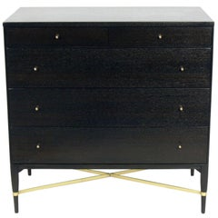 Paul McCobb Chest of Drawers, Pair Available