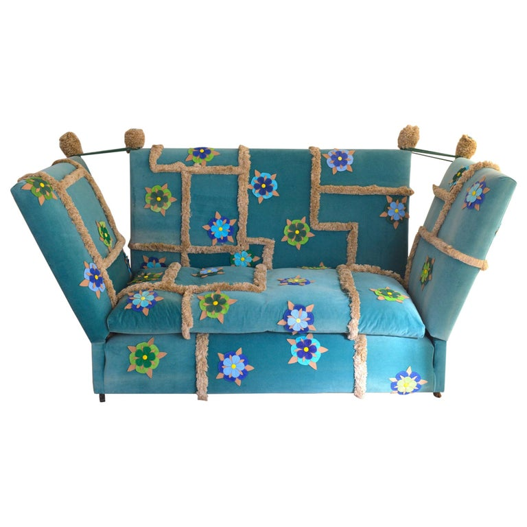 Excellent English Knole Sofa Inzonedesignstudio Interior Chair Design Inzonedesignstudiocom