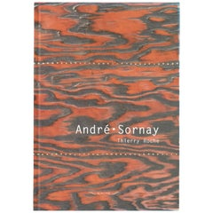Andre Sornay, Book
