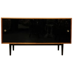 Robin Day for Hille of London Midcentury 'Interplan' Sideboard, ...