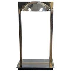 Italian, Reico Table Lamp