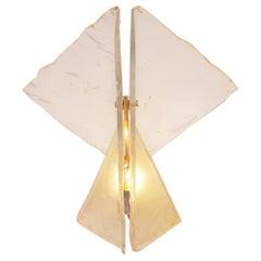 Table Lamp by Carlo Nason, Italy, c.1970s