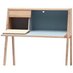 Secret Time Desk