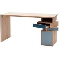 Empil Desk