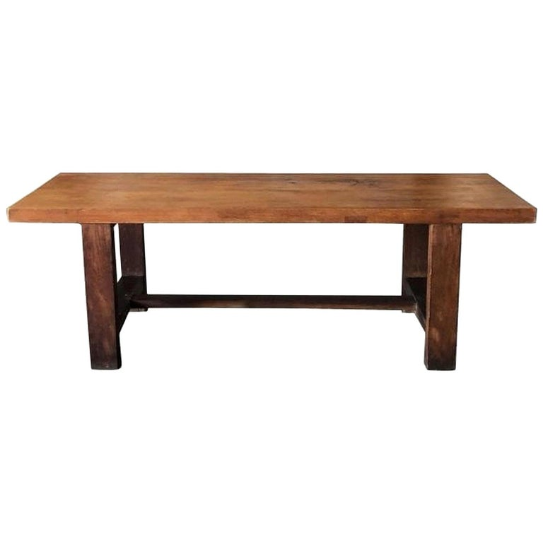 French Dining Room Tables 1 354 For Sale At 1stdibs