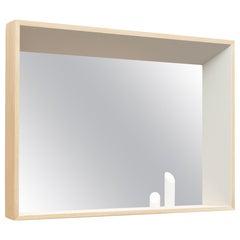Biso Mirror