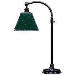 Desk Lamp by Typerlite
