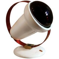 Midcentury Lamp Charlotte Perriand, Type 7529