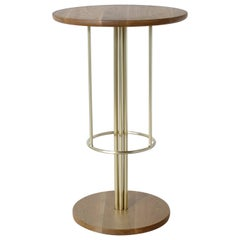 Inez Cocktail Table