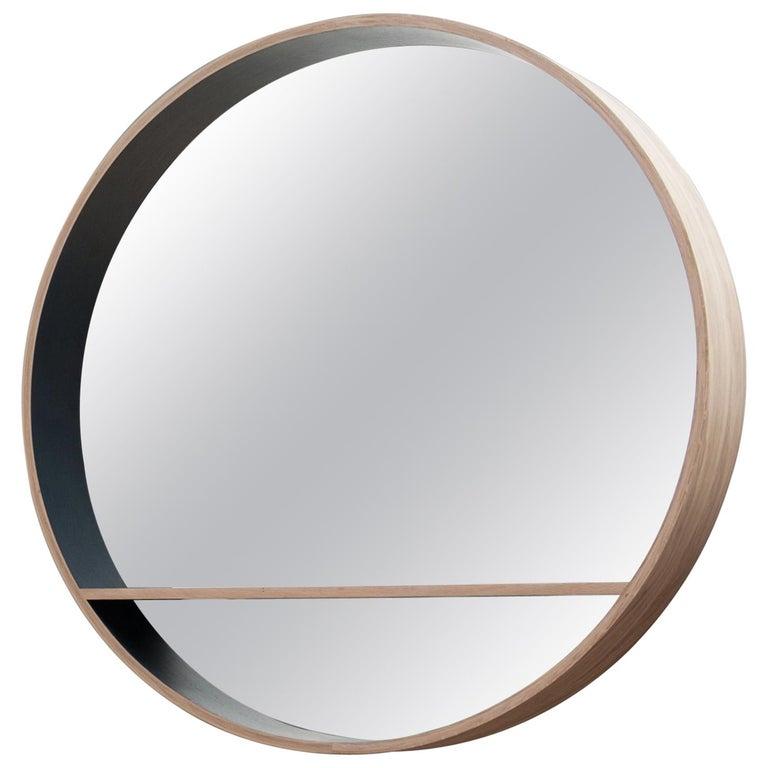 Mirror Console For Sale