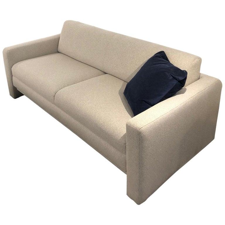 Wittmann Sofa Preis