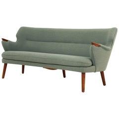 3-Seat by Kurt Olsen