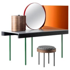Chandlo Dressing Table