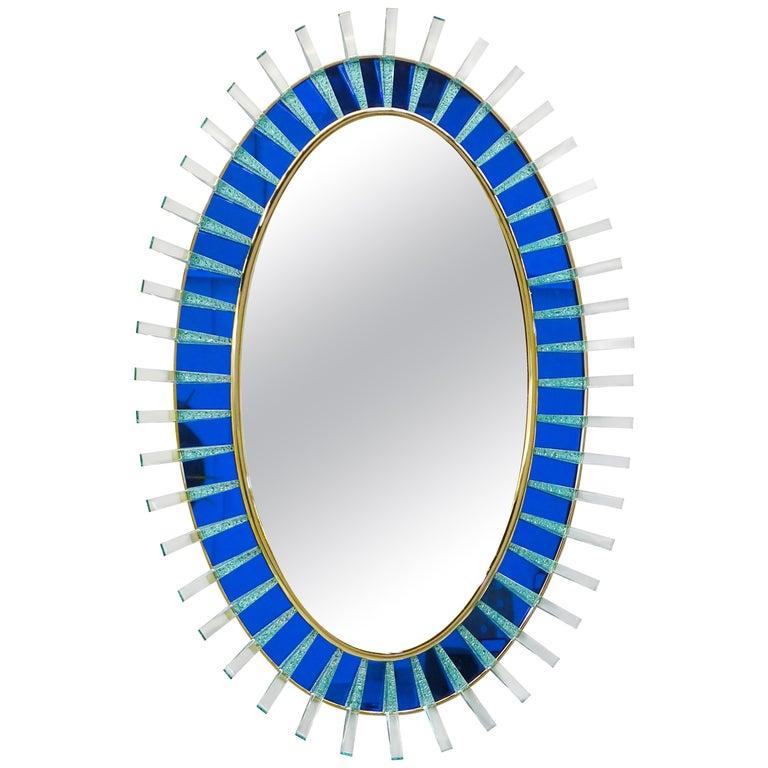 ''Armonya'' Mirror For Sale