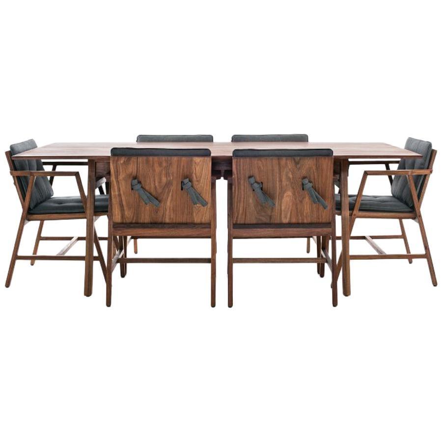 Antique And Vintage Dining Room Sets   1,129 For Sale At 1stdibs