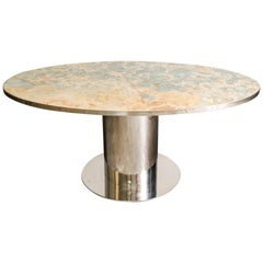 Antonia Astori 'Cidonio' Table for Cidue