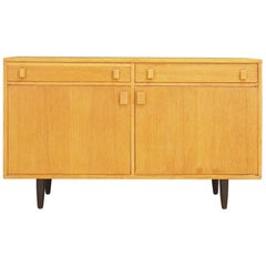 Cabinet Vintage Ash Scandinavian Design