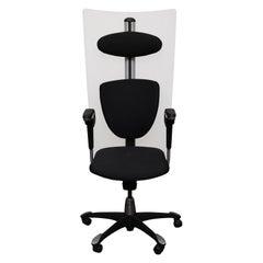 HÅG HO9 Ergonomic Executive Chair