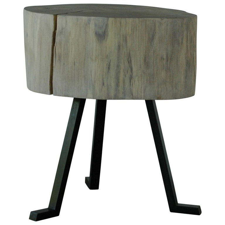 Sputnik Coffee Table by Alabama Sawyer For Sale