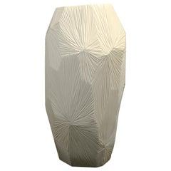 Large Vase from Fragements Series