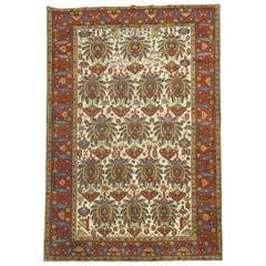 Northwest Persia Rug