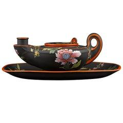 Other Porcelain