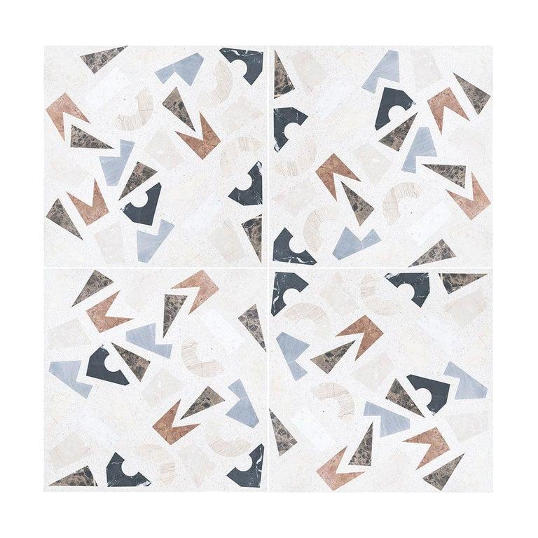 Floor tiles Terrazzo - Barena Decor For Sale