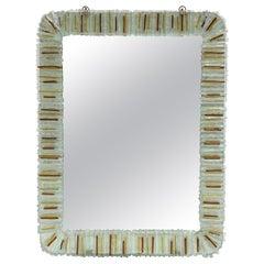 Poliarte Mirrors