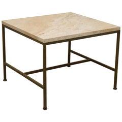Paul McCobb Side Table