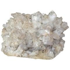 Rock Cristal Block