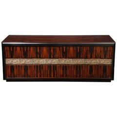 Vintage Luciano Frigerio Dresser
