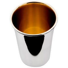 Sterling Silver Cup