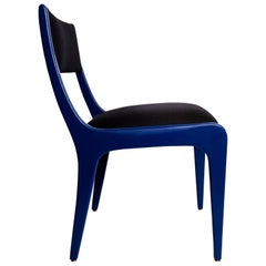 Kafka Dining Chair, Design by Toad Gallery London